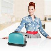 Klarstein Toaster, Tischbacköfen & Röster