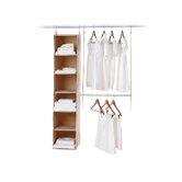 NeatFreak Hangers & Hanging Organisers