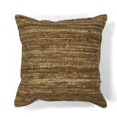 KAS Rugs Accent Pillows