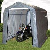 ShelterLogic Carports