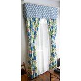 Welspun Curtains & Drapes