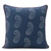 Welspun Accent Pillows