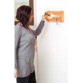 Eurosilla Home Key Organisers