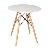 Eurosilla Dining Tables