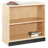 Diversified Woodcrafts Bookcases