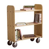 Diversified Woodcrafts Carts & Stands