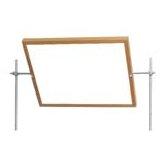 Diversified Woodcrafts Bulletin Boards, Whiteboards, Chalkboards