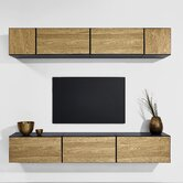 NooBeeAss TV Stands and Entertainment Centres
