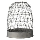 Lene Bjerre Bird Cages