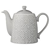 Lene Bjerre Teapots & Tea Sets