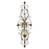 Novica Wall Sconces