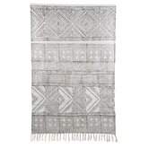House Doctor Area Rugs