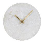 House Doctor Wall Clocks