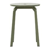 House Doctor Accent Stools