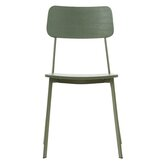 House Doctor Dining Chairs