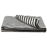 House Doctor Bedspreads, Blankets, &Throws