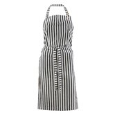 House Doctor Kitchen Aprons