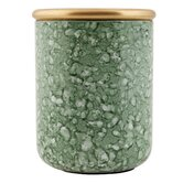 House Doctor Canisters & Jars