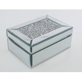 Aulica Jewellery Boxes