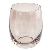 Aulica Glassware & Barware