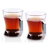 Aulica Mugs & Teacups