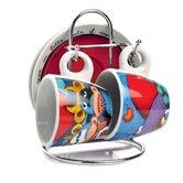 Egan Mugs & Teacups