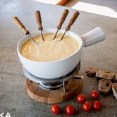 Boska Holland Fondue Sets