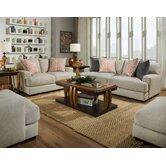Franklin Reclining Living Room Sets