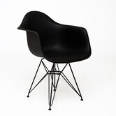 Design Guild Dining Chairs