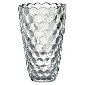 Design Guild Vases