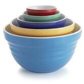 Design Guild Mixing Bowls