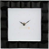 Design Guild Mantel & Tabletop Clocks