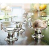 Design Guild Dining Bowls