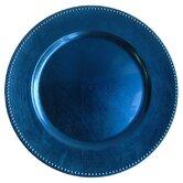 Design Guild Decorative Plates & Bowls