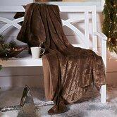 PureDay Bettüberwürfe & Tagesdecken