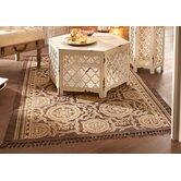PureDay Teppiche für den Wohnbereich