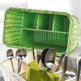 PureDay Besteck- und Küchenhelferaufbewahrung