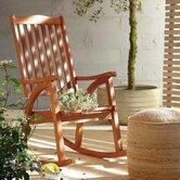 PureDay Gartenstühle