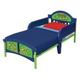 DeltaChildrenUK Children's Beds