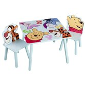 DeltaChildrenUK Children's Tables & Sets