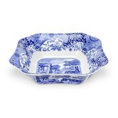 Spode Serving Dishes & Platters