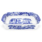 Spode Baking Dishes