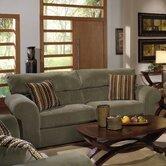 Jackson Furniture Sofas