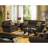 Jackson Furniture Living Room Sets