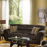 Jackson Furniture Loveseats