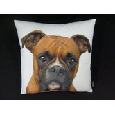 WD-40 Decorative Pillows