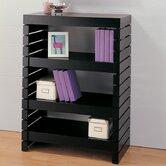 OIA Bookcases