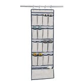 OIA Hangers & Hanging Organizers