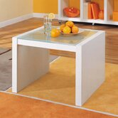 OIA Coffee Tables