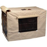 Precision Pet Products Pet Crate & Carrier Accessories